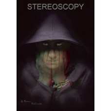 Stereoscopy # 100 (Issue 4.2014)