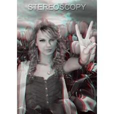Stereoscopy # 103 (Issue 3.2015)