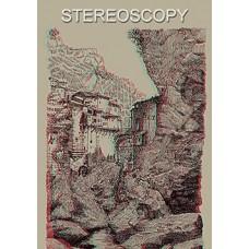 Stereoscopy # 106 (Issue 2.2016)
