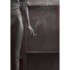 Stereoscopy # 107 (Issue 3.2016)