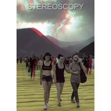 Stereoscopy # 109 (Issue 1.2017)