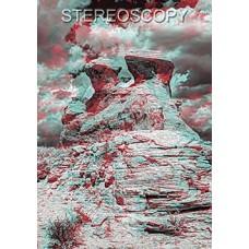 Stereoscopy # 112 (Issue 4.2017)