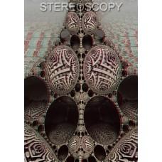 Stereoscopy # 114 (Issue 2.2018)
