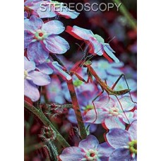 Stereoscopy # 118 (Issue 2.2019)