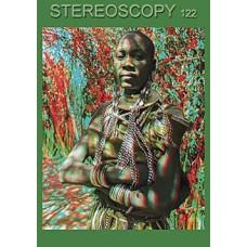 Stereoscopy # 122 (Issue 2.2020)