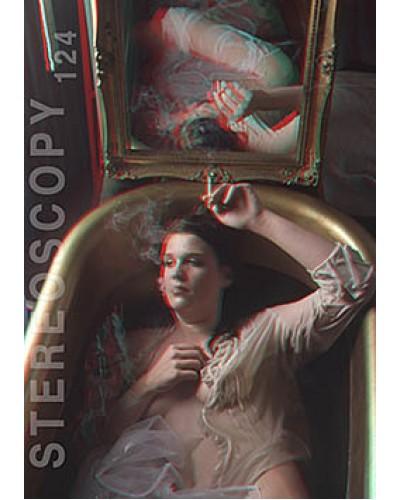 Stereoscopy # 124 (Issue 4.2020)