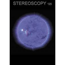 Stereoscopy # 125 (Issue 1.2021)