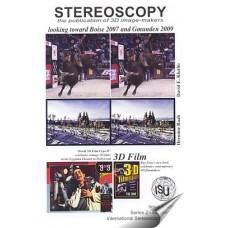 Stereoscopy # 65 (Issue 1.2006)