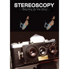 Stereoscopy # 70 (Issue 2.2007)