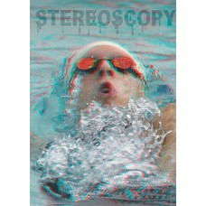 Stereoscopy # 75 (Issue 3.2008)