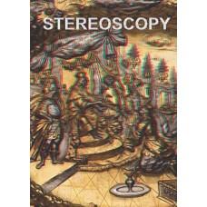 Stereoscopy # 76 (Issue 4.2008)