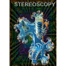 Stereoscopy # 77 (Issue 1.2009)