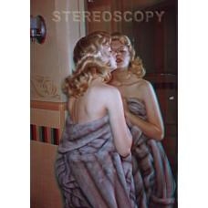 Stereoscopy # 82 (Issue 2.2010)