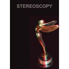 Stereoscopy # 85 (Issue 1.2011)