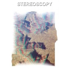Stereoscopy # 86 (Issue 2.2011)
