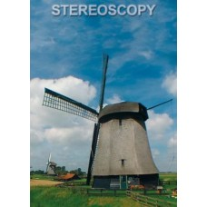 Stereoscopy # 87 (Issue 3.2011)