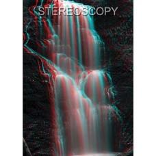 Stereoscopy # 90 (Issue 2.2012)