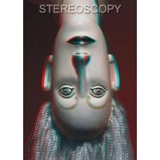 Stereoscopy # 91 (Issue 3.2012)