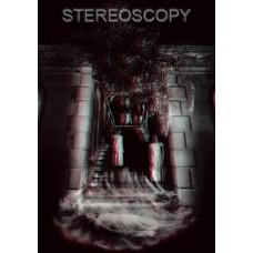 Stereoscopy # 94 (Issue 2.2013)