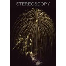 Stereoscopy # 97 (Issue 1.2014)