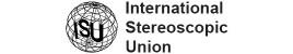 International Stereoscopic Union